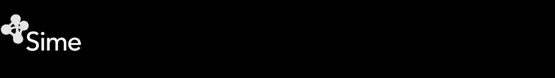 3a4c9d3e-936c-404d-8567-ea5c0beb2e50