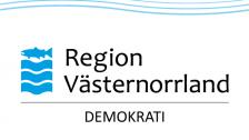 29 November 2018 Regionfullmäktige