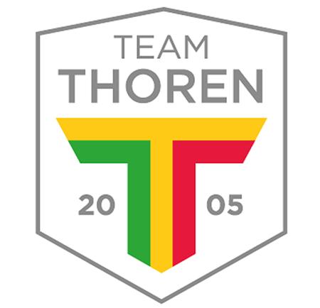 Valbo FF-Team ThorenGruppen FF, Lördag 10/10, kl.15.00 HD