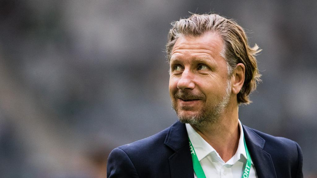 Jansson summerar säsongen - och snackar träningsläger, Solheim och truppbygge