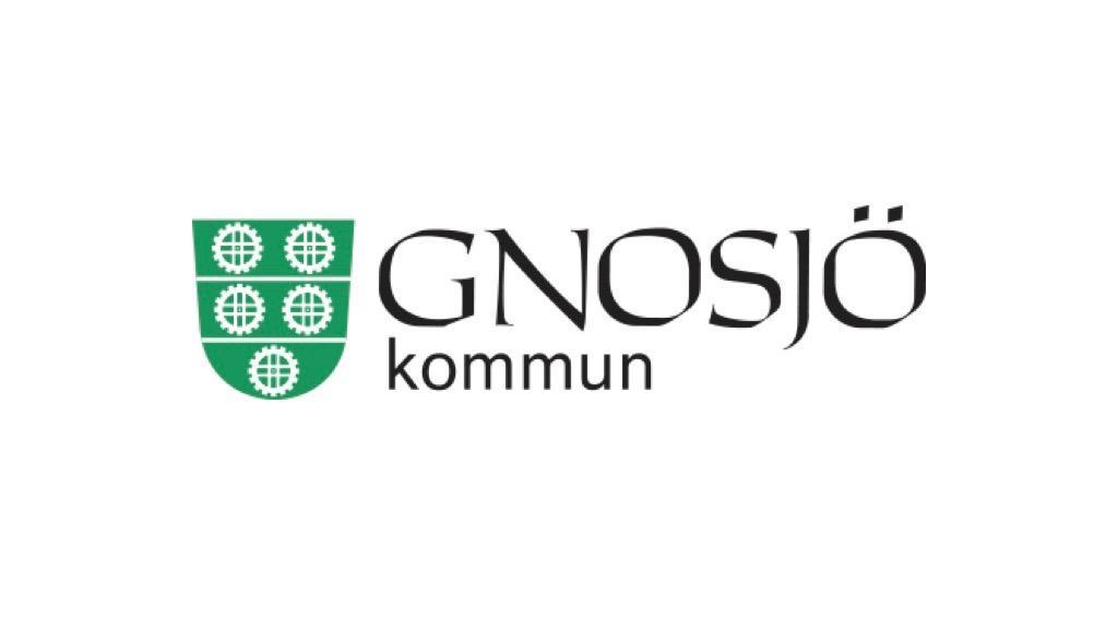 30  augusti 2018 - 18:30 Gnosjö kommun Kommunfullmäktige