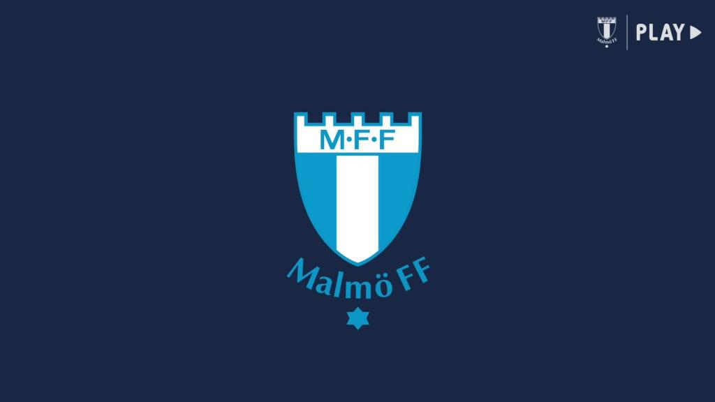 STUDIO: MFF – HJK Helsingfors