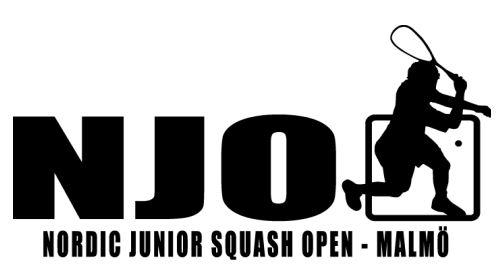 NORDIC JUNIOR OPEN 2018 - COURT #1