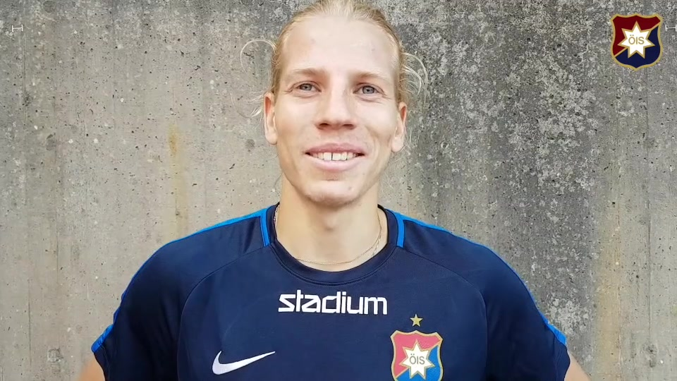 "Ludwigson: ""Viktigaste matchen på säsongen"""