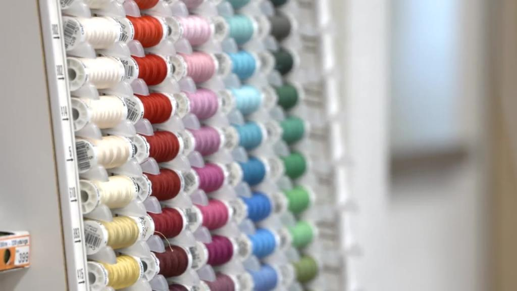 Textil Grund