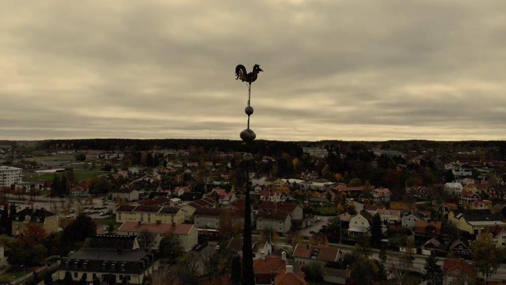 Söderköping 2018