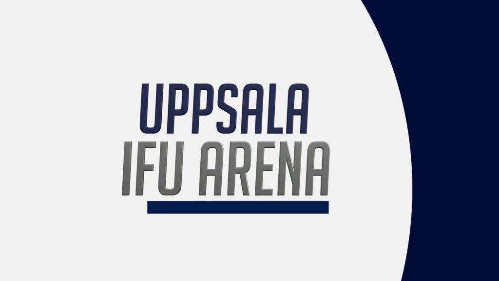IRFA MMA GALA 14 PROMOVIDEO