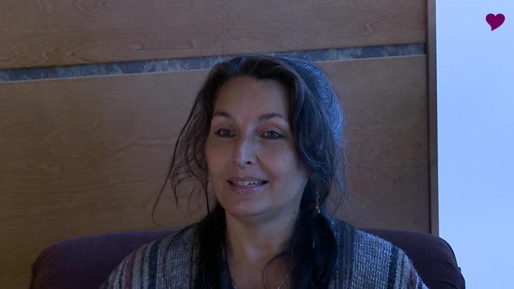 Agneta Oreheim smakprov om drömmar och astrologi i LifeTV!