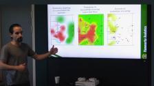 Hammarby satsar vidare på dataanalys - Bland de bästa i världen