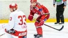 Kristian Jakobsson inför bortamatchen mot AIK