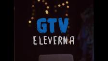 GTV Eleverna