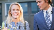 Handelsdagarna 2015 - Interview: Stina Honkamaa Bergsfors, United Screens