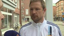 MP på plats i Borås