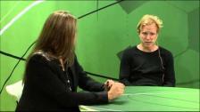Studio Elfsborg presenterar Simon Lundevall