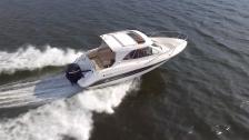 Flipper 630 OC – når inte ända fram