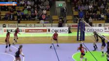 Örebro - Engelholm (D)