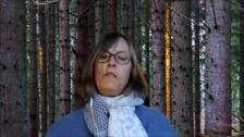 Skogens skyttegravskrig 22 april 2021