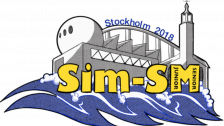 SM/JSM (25m) 2018 torsdag kl. 09:30