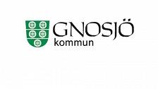 29 juni 2017 Gnosjö kommun Kommunfullmäktige