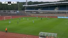 19:00: Malmö FF - IFK Trelleborg - 30 Jun 20:01 - 20:49