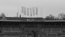 Stadionpremiär 2012