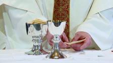Gudstjänst från Dörby kyrka live 20 sept