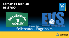 Sollentuna - Engelholm (D)