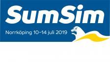 Sum-Sim (50m) 2019 söndag kl. 09:00