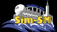 SM/JSM (25m) 2018 söndag kl. 10:00