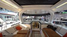 Oceanis Yacht 62 – lyxjakt till vrakpris