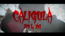 Caligulas nya musikvideo till låten Du & jag