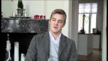 22 Mathias Svensson.m2t