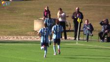 Highlights U21 DIF-Örebro