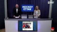 Studio Hockeyettan S04E12
