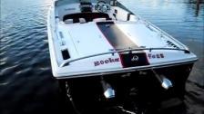 Båtracing