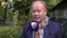 Per-Mathias Högmo om att bli norsk förbundskapten