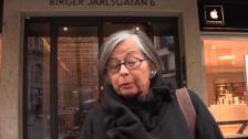 BARBRO ENGMAN berättar om svensk bostadspolitik: 100 år av repriser
