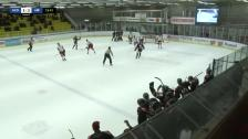 Highlights HC Dalen - Hanhals IF 5-3