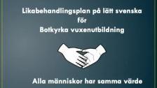 Thumb_3ik9es23_001