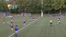 Highlights U21 DIF-Örgryte