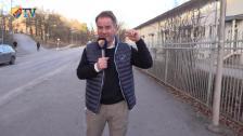 Avsnitt 12- DIF-Historia med Pelle Kotschack - De mörka åren