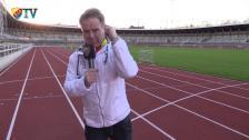 Avsnitt 09- DIF-Historia med Pelle Kotschack - Stockholms Stadion