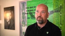 Vd Henrik Kindlund om #Fullsatt och vad som är på gång i klubben