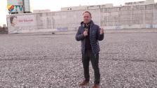 Avsnitt 15- DIF-Historia med Pelle Kotschack - En ny storhetstid inleds