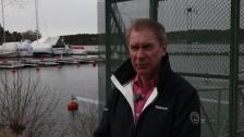 Båtmotorstölder - avsnitt 1