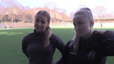 PerformIQ hjälper Bajenspelarna att hitta jobb utanför fotbollen