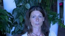Ayla Marias smakprov om djurkommunikation i LifeTV!