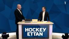 Studio Hockeyettan S03E19