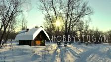 Hobbystugan
