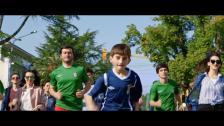 World Football Cup 2016